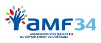 Salon des Maires de l'Hérault